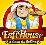 Esfihouse