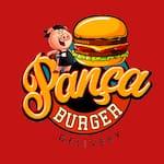 Pança Burger Delivery
