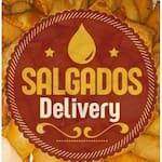 Salgados Delivery