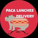 Paca Lanches