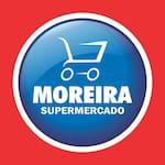 Supermercado Moreira