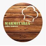 Logotipo Restaurante Cortiço