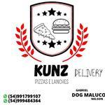 Kunz Pizzas e Lanches