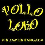 Pollo Loko Pindamonhangaba