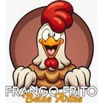 Frango Frito Belas Artes