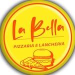 La Bella Pizzaria e Lancheria