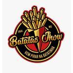 Batatas Jhow