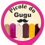 Picolé do Gugu