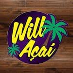 Will Açaí e Burger