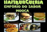Logotipo Emporio do Sabor Mooca