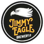 Jimmy Eagle Brewery
