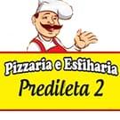 Pizzaria & Esfhiaria NOVA SANTISTA 2