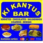 Ki-kantus Bar