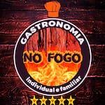 No Fogo Gastronomia