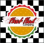 Fast Food Company