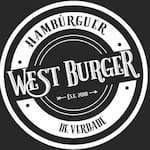 West Burger Hamburgueria