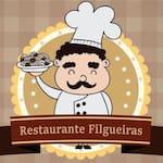 Restaurante Filgueiras