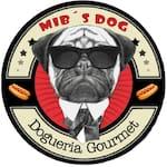 Mib's Dog