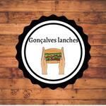 Gonçalves Lanches