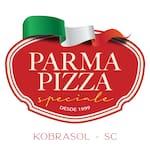 Parma Pizza - Kobrasol