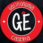 Gê Gastronomia Caseira