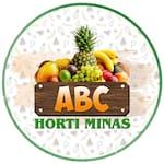 Abc Horti Minas