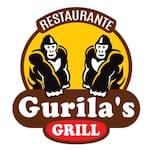 Restaurante Gurilas Grill