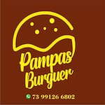 Pampas Burguer