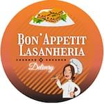 Bon'appetit Lasanheria Delivery