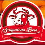 """Salgaderia """"best"""" 😲🤤"""