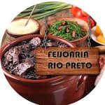 Rio Preto Feijoaria e Caldos
