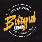 Burgui Food