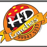 Hd Lanches