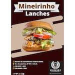Mineirinho Lanches