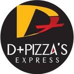 Restaurante e Pizzaria Demais