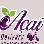 Acai Delivery