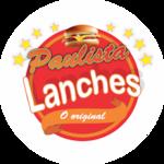 Paulista Lanches