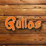Gullas Fast Food