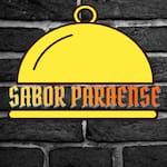 Sabor Paraense