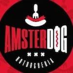 Amsterdog Hotdogueria