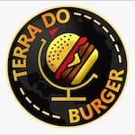 Terra do Burger