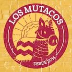 Los Mutacos Mexicano