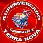 Supermercado Terra Nova