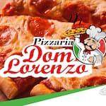 Logotipo Dom Lorenzo