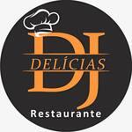D. J Delícias