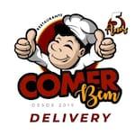 Logotipo Comer Bem