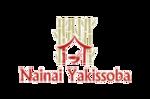 Logotipo Nainai Yakissoba