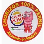 Piqueteadero Choripork