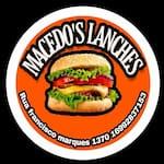 Macedo's Lanches
