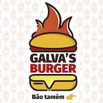 Galva's Burger